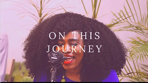TY Bello & Theophilus Sunday - On This Journey