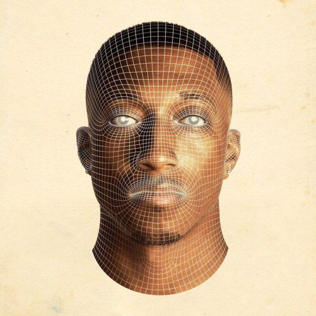 [Album] Lecrae - Anomaly