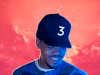 Chance the Rapper - How Great