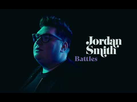 Jordan Smith - Battles
