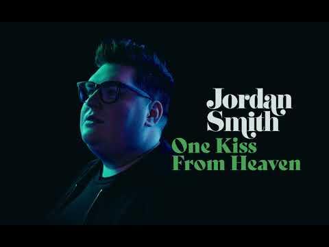 Jordan Smith - One Kiss from Heaven