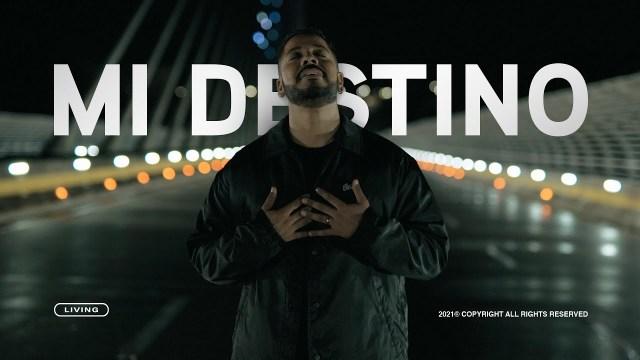 Living - Mi Destino