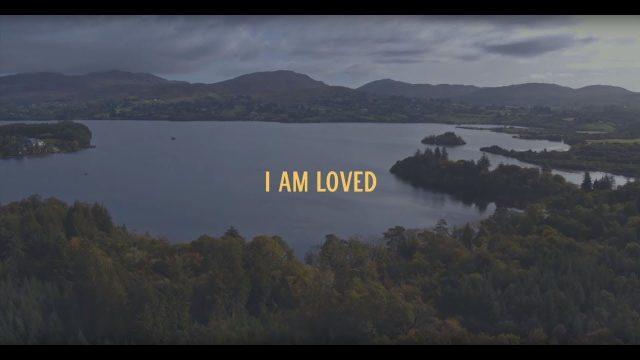 Mack Brock - I Am Loved