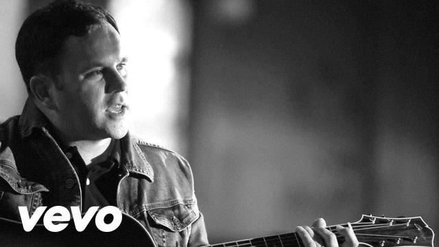 Matt Redman - 10,000 Reasons (Bless the Lord)