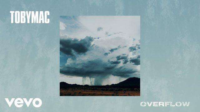 TobyMac - Overflow