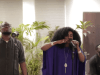Ty Bello - Baptize Me In The Deep (River)