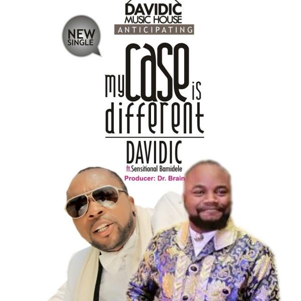 Davidic