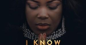 De-ola – I Know You