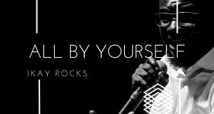 Ikay Rocks