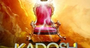 Kadosh - Pv Idemudia