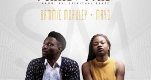 Mayo & Sammie McAuley