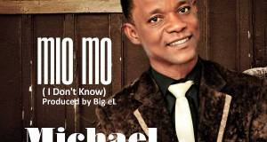 Mio Mo - Michael Whyte