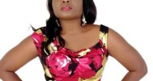 Uwale Essence Okoro