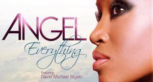 Angel Taylor