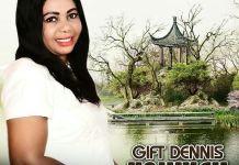 Gift Dennis