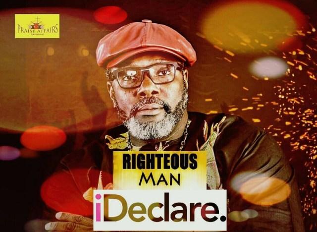 Righteousman