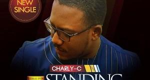 Charly-C