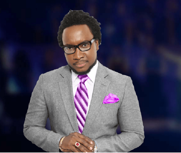 sonnie badu worshippers cry mp3 download