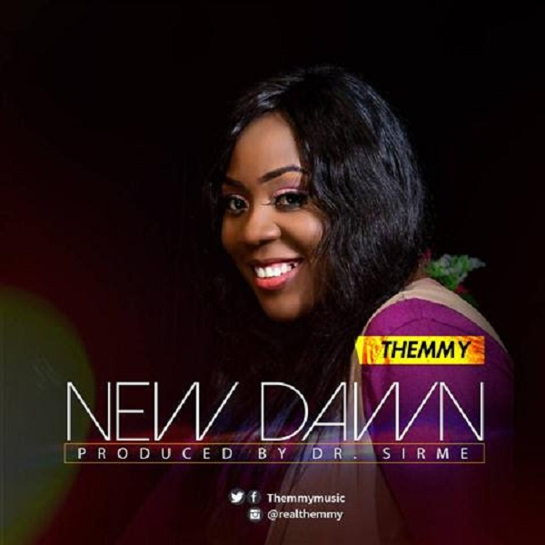 Themmy - New Dawn