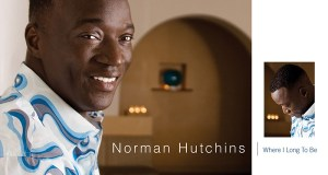 Norman Hutchins & JDI Christmas