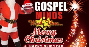 GOSPEL MINDS