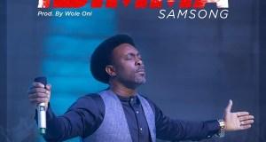 Samsong - Idimma