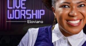 Eloviano - Live Worship Melody