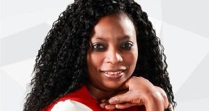 Evang. Funmilayo Ugoh -Covenant Keeping God