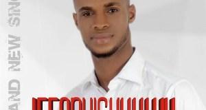 Kizito Chisom - Ifeanyichukwu