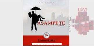 Emmykokz - Asampete