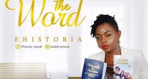 Ehistoria - The Word