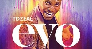 Eyo - TDzeal ft Demilade X Laycc