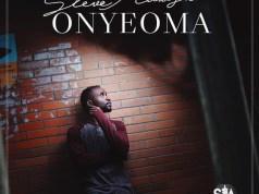 Steve Aawsum - Onyeoma