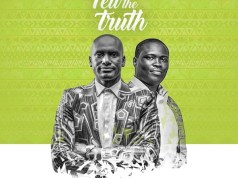 Yinque Afrique Ft. Nosa - Tell The Truth