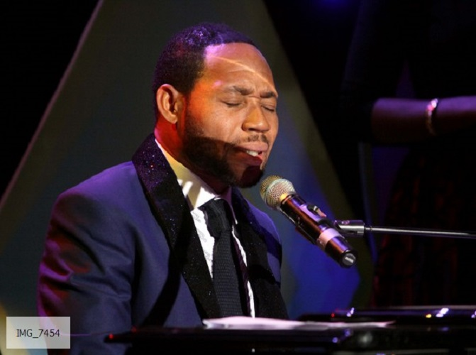 chris morgan we cry abba father free mp3 download