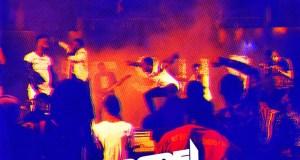 Gospel Force - Clap Your Hands Ft. Eric Arubayi