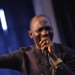 Paul Enenche – Onye Oma I Praise You