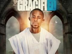 Ability Joe - Gracified