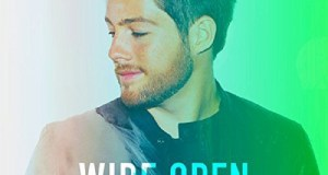 Austin Frenchs - Wide Open