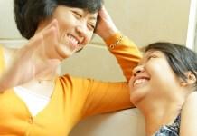 Our Daily Journey :: Childlike Faith