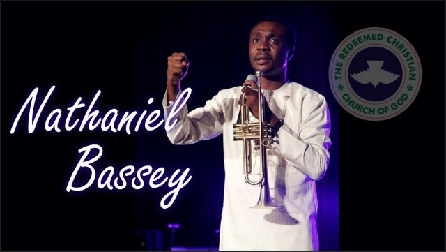 Don't Joke With God's Word, Says Nathaniel Bassey