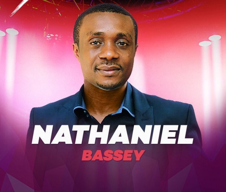 Nathaniel Bassey - Oh Jehovah (Free Mp3 Download and Lyrics)