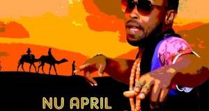 Nu April - Idi Ebube