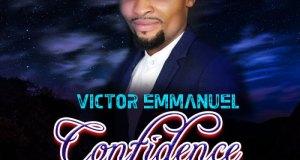 Victor Emmanuel - Confidence