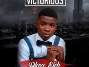 Blaze Ejeh - Victorious