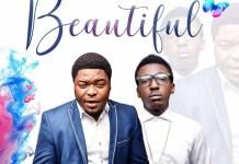 Danointed - Beautiful Feat. Frank Edwards