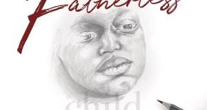 Jamar Jones Fatherless Child