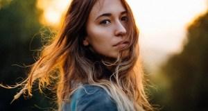 Lauren Daigle's Debut Album How Can It Be