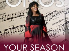 Mp3 Onos Latest song Your Season
