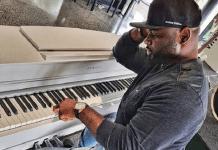 Pastors Dont Mistreat Vulnerable Church Musicians